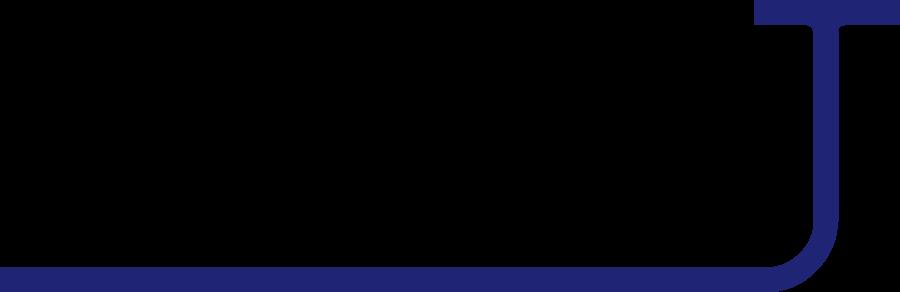 logo_tra