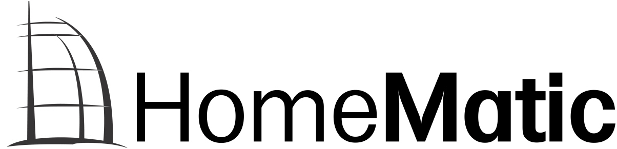 homematic-logo